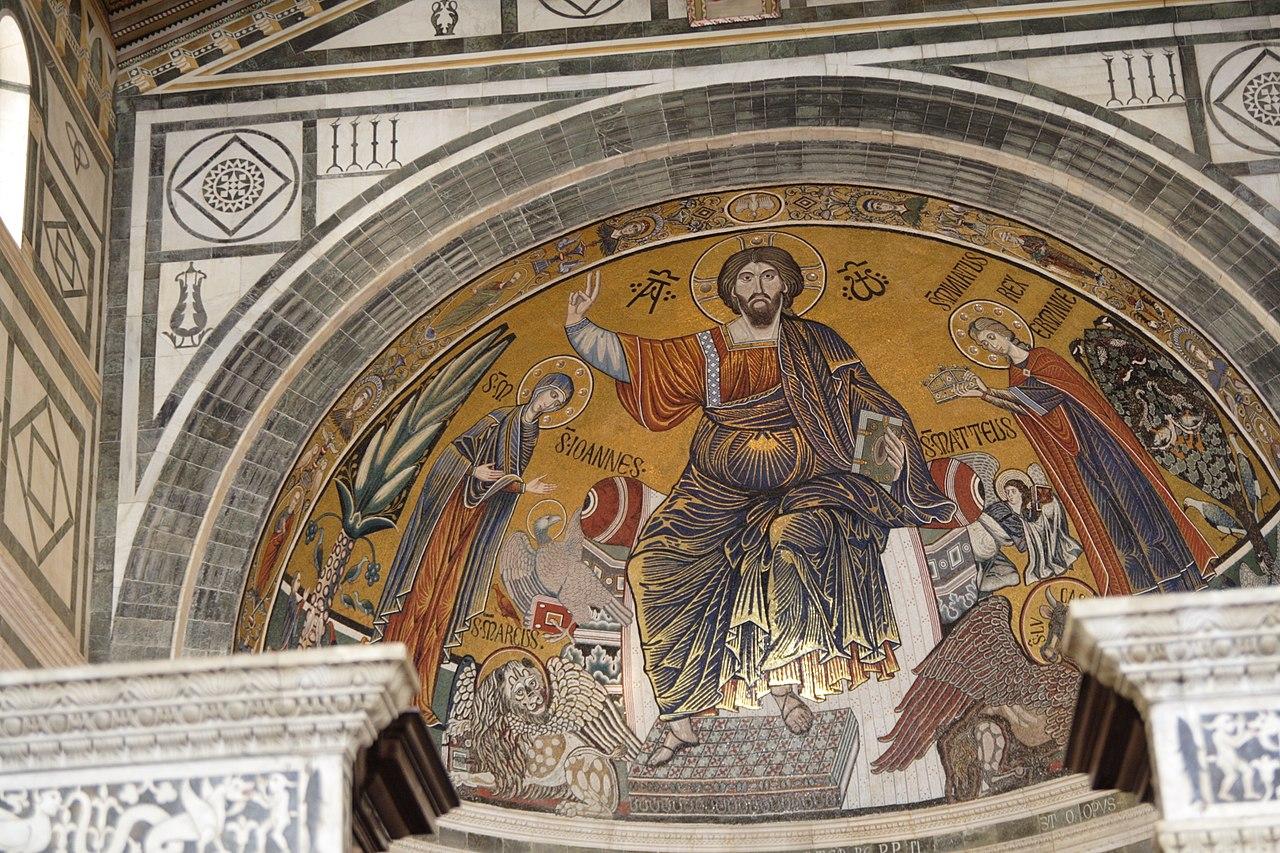 1280px-San_Miniato_al_Monte_(Florence)_-_Apsidal_Mosaic