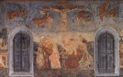 MUSEO DI SAN MARCO E CENACOLO