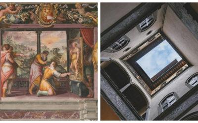 Casa Vasari e Museo Horne