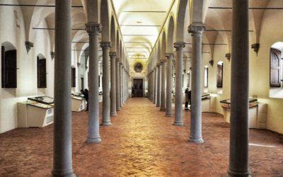 Alla riscoperta di San Marco con ingresso gratuito*