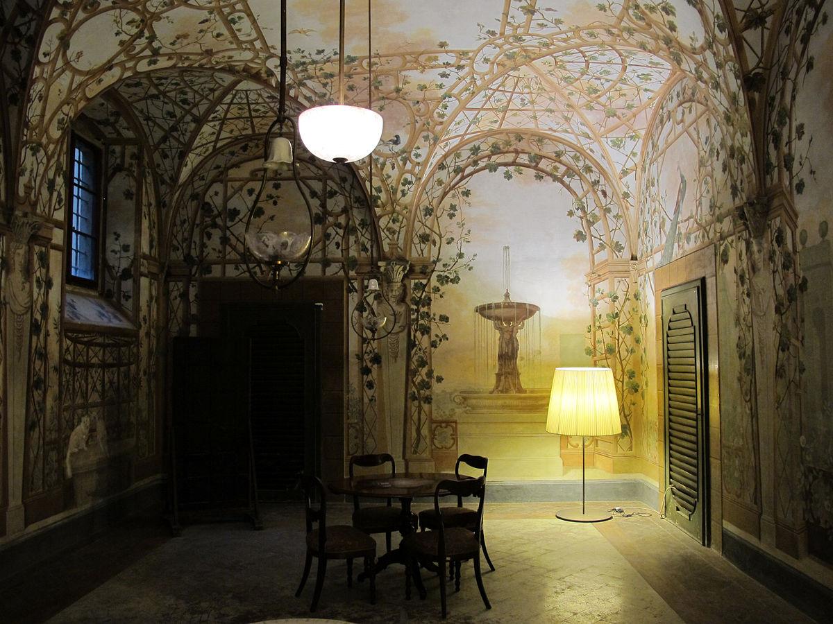 1200px-Casa_martelli,_giardino_d'inverno_06