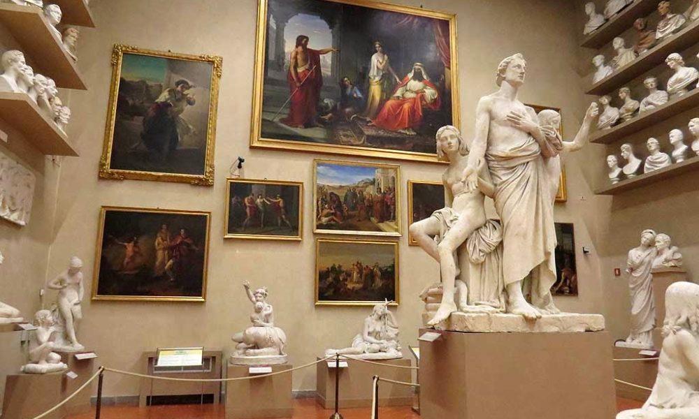 z-Gipsoteca_Accademia-1000x600