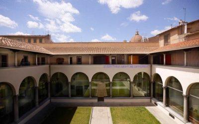 Museo del Novecento: un angolo di arte moderna a Firenze