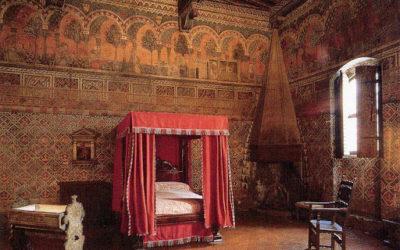 Alla scoperta di Palazzo Davanzati