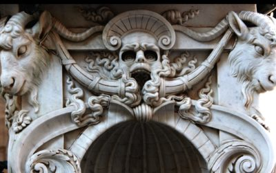 Firenze Esoterica: alchimia e simbologie